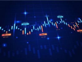 Alasan Trading Forex USD/CHF